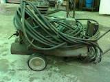 Инструмент и техника Промышленное оборудование, цена 3800 Грн., Фото