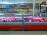 Инструмент и техника Торговые прилавки, витрины, цена 8000 Грн., Фото