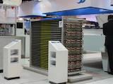 Інструмент і техніка Продуктове обладнання, ціна 100000 Грн., Фото
