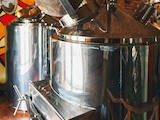 Інструмент і техніка Продуктове обладнання, ціна 500000 Грн., Фото