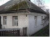 Будинки, господарства Черкаська область, ціна 200000 Грн., Фото