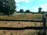 Земля и участки Львовская область, цена 141000 Грн., Фото