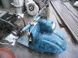 Моторолери Турист, ціна 2000 Грн., Фото