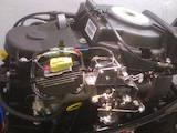 Двигатели, цена 56700 Грн., Фото