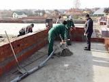 Будівельні роботи,  Будівельні роботи Покрівельні роботи, ціна 45 Грн., Фото