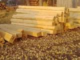 Стройматериалы,  Материалы из дерева Доски, цена 2800 Грн., Фото