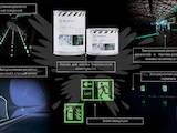 Ділові контакти Пошук дилерів, роздрібних розповсюджувачів, Фото