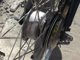 Велосипеди Міські, ціна 235 Грн., Фото