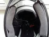 Екіпування Шлеми, ціна 700 Грн., Фото