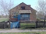 Будинки, господарства Київська область, ціна 518000 Грн., Фото