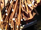 Стройматериалы Материалы из металла, цена 10 Грн., Фото