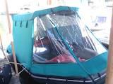 Човни моторні, ціна 88000 Грн., Фото