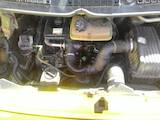 Fiat Scudo, цена 127000 Грн., Фото