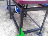 Инструмент и техника Строительный инструмент, цена 9500 Грн., Фото