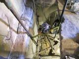 Строительные работы,  Строительные работы, проекты Бурение скважин, цена 300 Грн., Фото