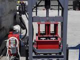 Инструмент и техника Строительная техника, цена 48000 Грн., Фото