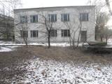 Помещения,  Здания и комплексы Сумская область, цена 300000 Грн., Фото