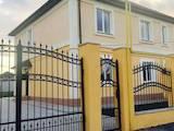 Дома, хозяйства Одесская область, цена 2400000 Грн., Фото