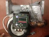 Инструмент и техника Счетчики, весы, измерительный инструмент, цена 13000 Грн., Фото