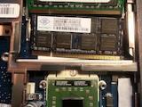Комп'ютери, оргтехніка,  Комп'ютери Ноутбуки і портативні, ціна 1100 Грн., Фото