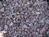 Будматеріали Пісок, гранит, щебінь, ціна 350 Грн., Фото