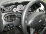 Запчастини і аксесуари,  Ford Focus, ціна 1000000000 Грн., Фото