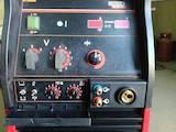 Інструмент і техніка Промислове обладнання, ціна 37000 Грн., Фото