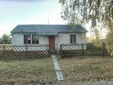 Дома, хозяйства Киевская область, цена 278200 Грн., Фото