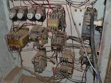 Інструмент і техніка Промислове обладнання, ціна 35000 Грн., Фото