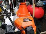 Різне та ремонт Різне, ціна 1500 Грн., Фото