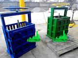 Інструмент і техніка Пакувальне устаткування, ціна 12000 Грн., Фото