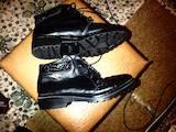 Взуття,  Жіноче взуття Черевики, ціна 250 Грн., Фото