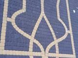 Строительство Разное, цена 100 Грн., Фото