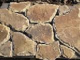 Стройматериалы Камень, цена 205 Грн., Фото