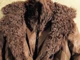 Жіночий одяг Пуховики, ціна 1700 Грн., Фото