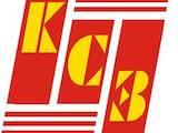Стройматериалы Краски, лаки, шпаклёвки, цена 25.54 Грн., Фото