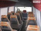 Оренда транспорту Автобуси, ціна 20 Грн., Фото