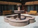 Будівельні роботи,  Оздоблювальні, внутрішні роботи Інше, ціна 1000 Грн., Фото