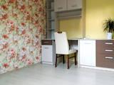 Квартиры Киевская область, цена 750400 Грн., Фото