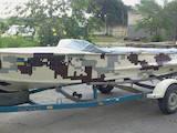 Лодки моторные, цена 62000 Грн., Фото