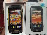 Телефони й зв'язок,  Мобільні телефони Інші, ціна 5600 Грн., Фото