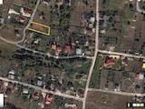 Земля і ділянки Полтавська область, ціна 162000 Грн., Фото