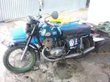 Мотоцикли Іж, ціна 6000 Грн., Фото