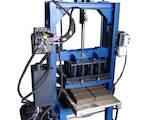 Инструмент и техника Прессы, цена 50000 Грн., Фото