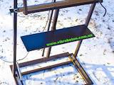 Інструмент і техніка Пакувальне устаткування, ціна 3350 Грн., Фото