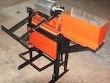 Інструмент і техніка Верстати і устаткування, ціна 7800 Грн., Фото