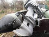 Двигуни, ціна 40000 Грн., Фото