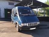 Автобуси, ціна 53000 Грн., Фото