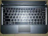 Комп'ютери, оргтехніка,  Комплектуючі Різне, ціна 1030 Грн., Фото