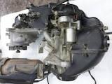Запчастини і аксесуари Двигуни, запчастини, ціна 3200 Грн., Фото
